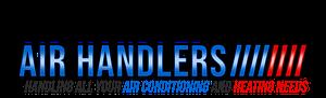 Air Handlers, LLC