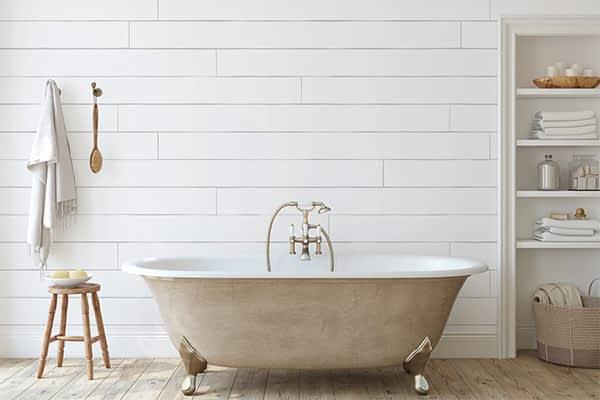 bathroom remodeling contractor Brighton