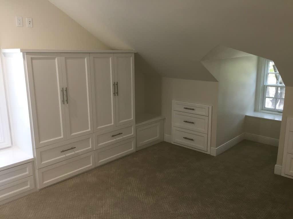 Bathroom Remodeling Lakewood