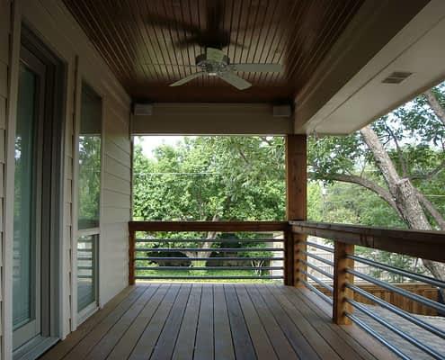 Home remodeling Highland Park