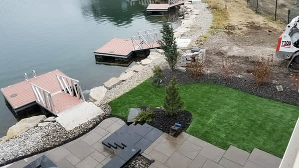 Terra Bella Landscape Design
